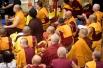 Monks Singapore